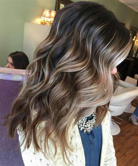 step by step womens hair cuts step by step daily hairstyles for women styles 2d
