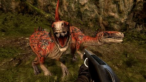 download jurassic park the game xbox 360 download free xbox 360 games jurassic park the game