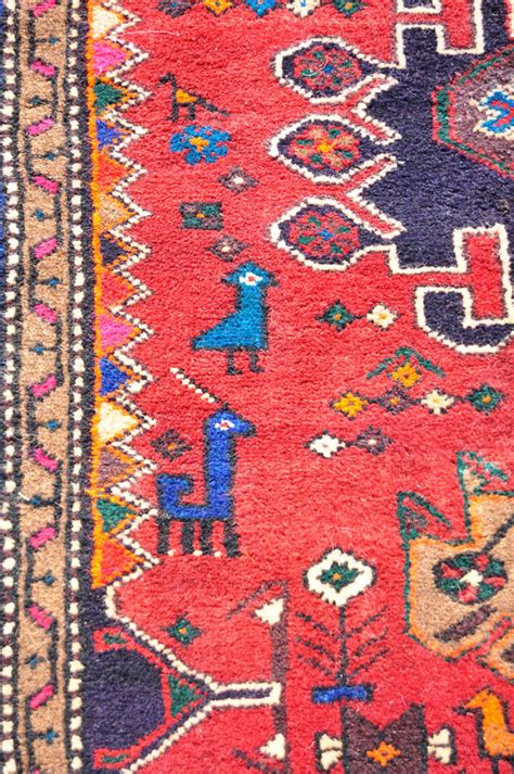 tribal rugs tribal rugs images