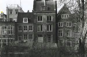 Anne Frank House Floor Plan anne frank s diary anne frank house floor plan friv 5 games