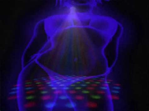 nice house music dj isiraider nice house music vol 1 youtube