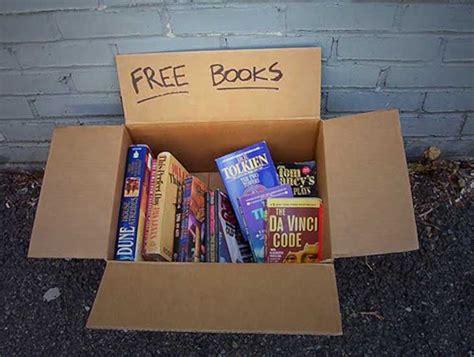 100 picture books free books 100 to literature true