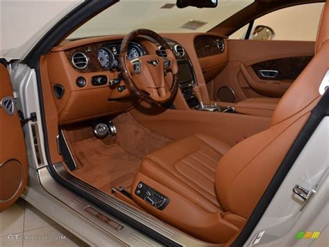 how much does a kenworth t680 cost 100 bentley interior bentley continental gt price