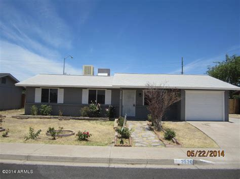 85213 houses for sale 85213 foreclosures search for reo