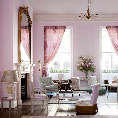 sophisticated living rooms sophisticated living room living rooms design ideas image housetohome co uk