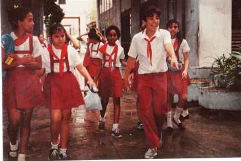 cuba educational activities cuba educational activities cuba educational activities u