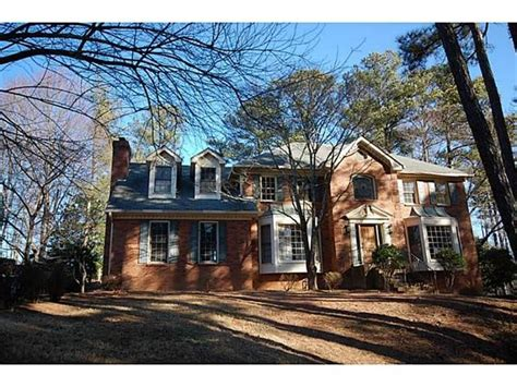 Roswell Ga Property Records Roswell Reo Homes Foreclosures In Roswell Search For Reo