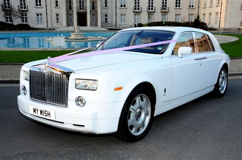 how much are rolls royce 301 moved permanently