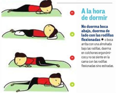 almohadas buenas para dormir diaria salud abril 2014