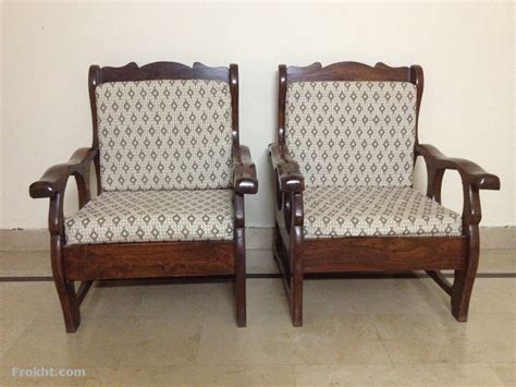 sofa price in pakistan 5 seater wooden sofa set furniture for sale in karachi