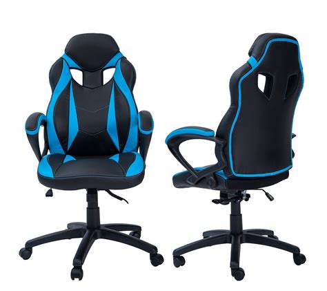 Best Gaming Chair 100 by 100 Bad Back Office Chair Best Cheap Gaming Chairs