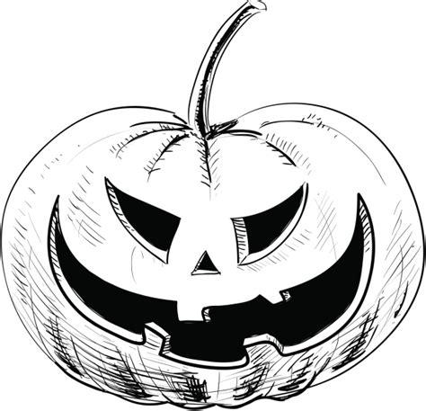 imagenes de calaveras y calabazas imagenes de calabazas para halloween