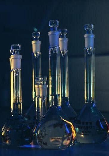 Gelas Ukur Kaca 50 Ml Normax 5149617 laboratorium gelas ukur kaca kuarsa volumetrik labu buy product on alibaba