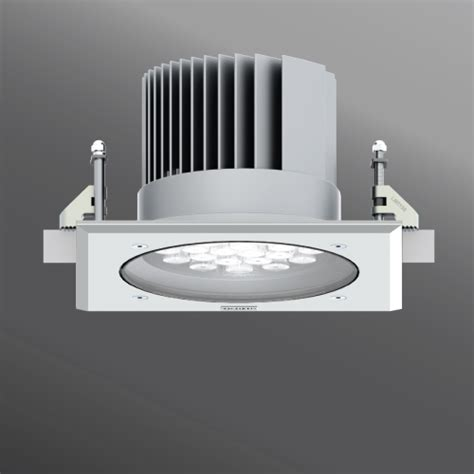 Rumah Lu Downlight Recessed Light 4 ceiling luminaires nikon recessed downlight 7 87 quot www