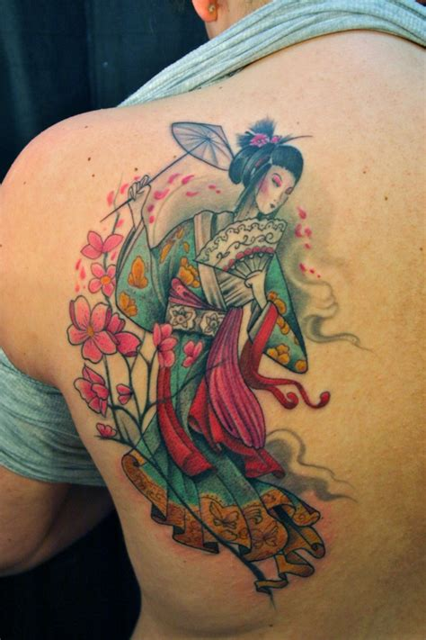 geisha tattoo meaning geisha tattoos designs ideas and meaning tattoos for you