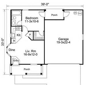 garage plans with apartment one level garage apartment plans one level woodworking projects