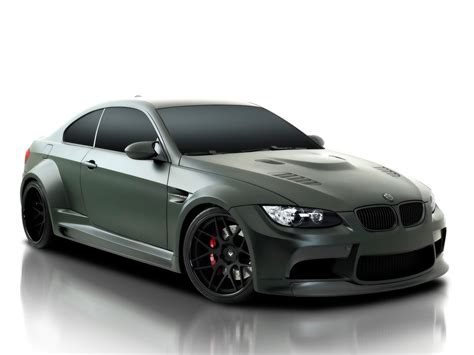 modified bmw m3 wallpapers hd for mac 2013 best modified bmw m3 coupe