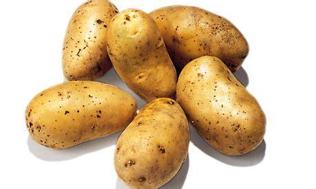 alimentazione maratoneta patate per abbattere il muro maratoneta