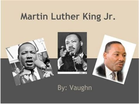 Martin Luther King Jr Lesson Plans K 5 Computer Lab Martin Luther Powerpoint