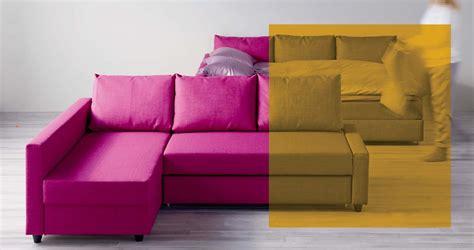 Ikea Sofa Catalogue Ikea Sofas 2015 Interior Design Ideas
