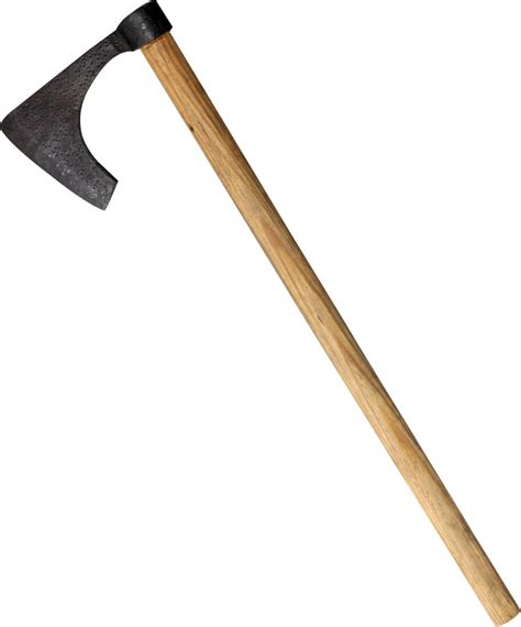 viking battle axe for sale gb2076 get dressed for battle viking bearded axe