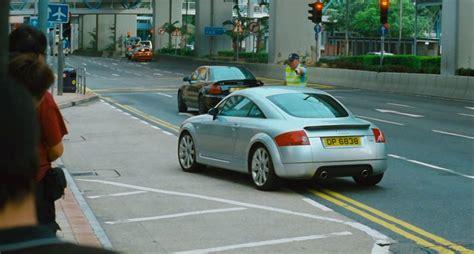 Audi Tt 3 2 8n by Imcdb Org 2003 Audi Tt 3 2 Quattro Typ 8n In Quot Che Sau