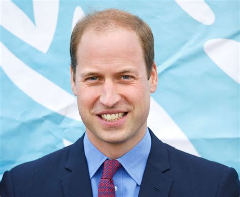 prince william prince william s desperate attempts to woo american