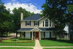 what is a hud home hud home faqs
