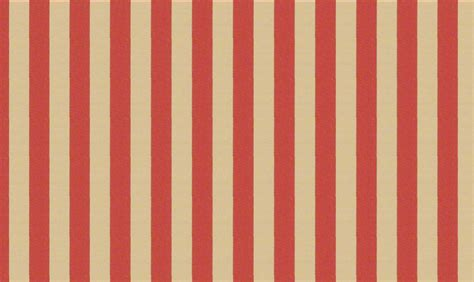 striped awning fabric highland taylor new easy henna red c new easy awning