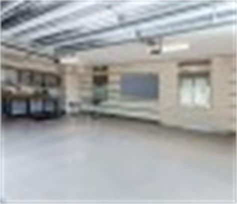 industrieboden garage garagenbodenfarbe 187 arten eigenschaften sinnhaftigkeit