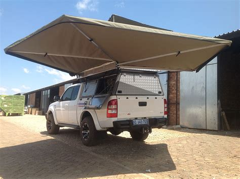 4x4 awning for sale 4x4 awning for sale 28 images 4x4 awning for sale 28