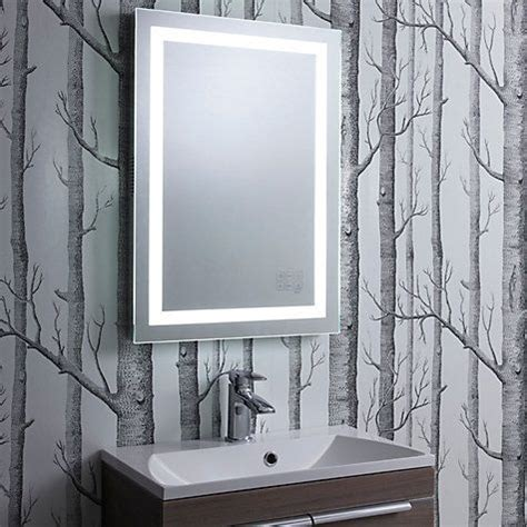 lewis bathroom mirrors 73 best images about led mirrors on lighted