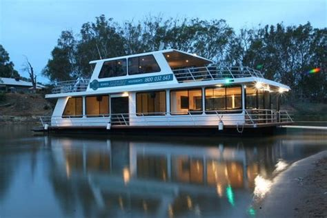 cool house boats cool houseboats cool easy hairstyles short hair murray river houseboats ravenswood