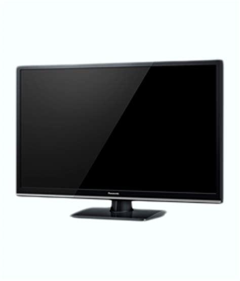 Tv Led Panasonic 32 Hd buy panasonic 32 quot hd led tv th 32c350dx in india 88225163 shopclues
