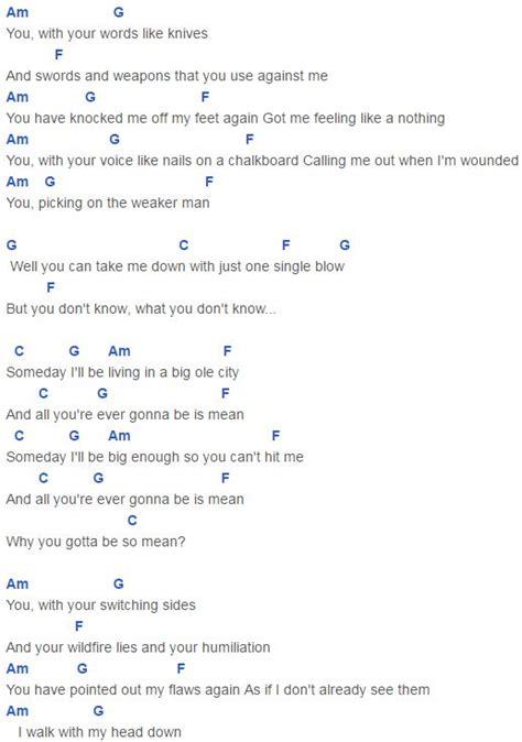 taylor swift easy ukulele chords best 25 ukulele songs ideas on pinterest