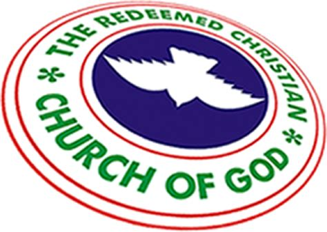 House Of Redeemed by A Warm Welcome From Rccg United Kingdom