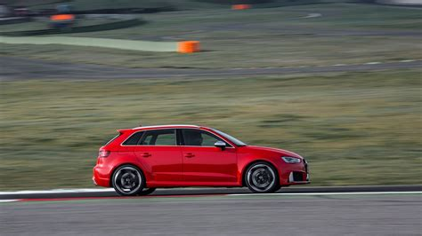 2015 Audi A3 Review Automobile Magazine Audi Rs3 Sportback 2015 Review Car Magazine