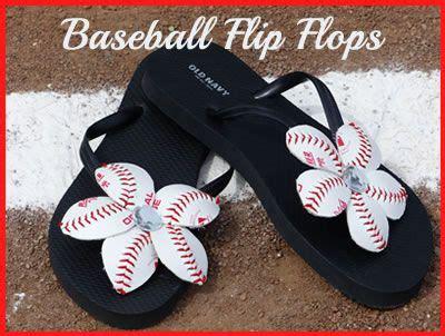 baseball pattern high heels 88 best flip flops images on pinterest shoe flip flops