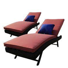 giantex folding lazy sofa chair stylish sofa couch beds