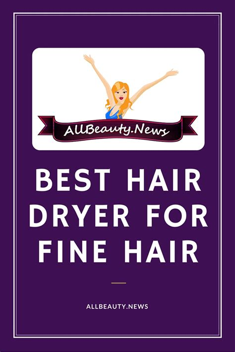 Hair Dryers Best Thick Hair best hair dryer for hair allbeauty news