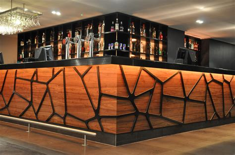 Bar Surface Ideas Home Surface Concepts