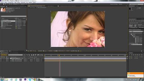 tutorial after effect en pdf tutorial video entrelazado videocopilot 02 after effects