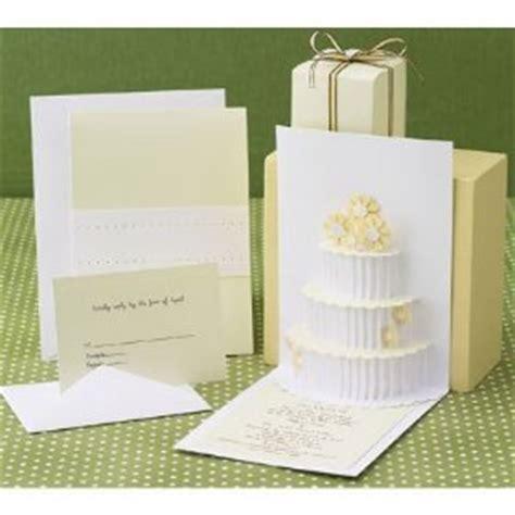 Wedding Invitation Cards Jeddah by Make Your Wedding Invitations Pop With 3d Effect Arabia