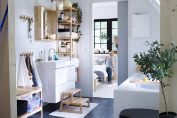 tipps zur badrenovierung tipps und anregungen zur badrenovierung planungswelten de