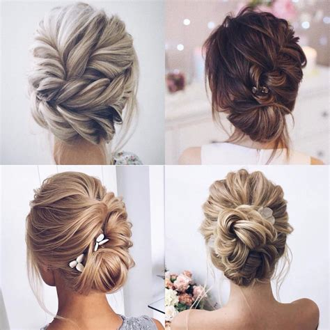 Wedding Updo Hairstyles Gallery by Wedding Updos Gallery Wedding Dress Decoration And Refrence
