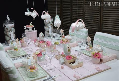 Les De Table by Les Tables De Stef Toutes Les Images De Mes D 233 Corations