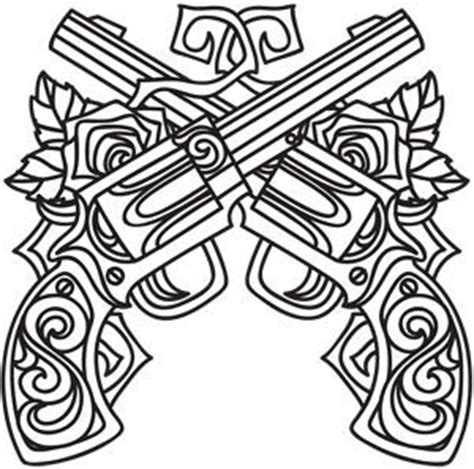 coloring pages weird designs 52 best images about tattoo grandparents on pinterest