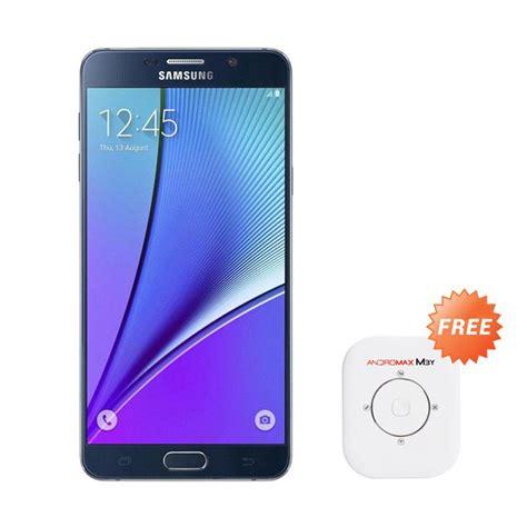 4g Smartfren Mifi Andromax M3y White jual samsung galaxy note 5 smartphone black 32 gb 4 gb free smartfren andromax m3y 4g
