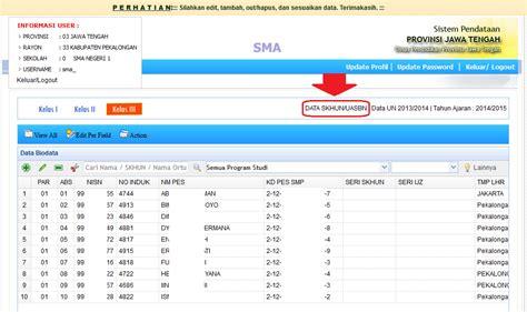 Nomor Cantik Axis Seri 5 6 7 1 0838 94 522 555 Unik Tm10 798 nanti akan membuka halaman baru seperti halaman ini
