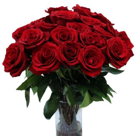 Personalized Wedding Vase Black Magic Rose Black Magic Red Rose Dark Red Rose